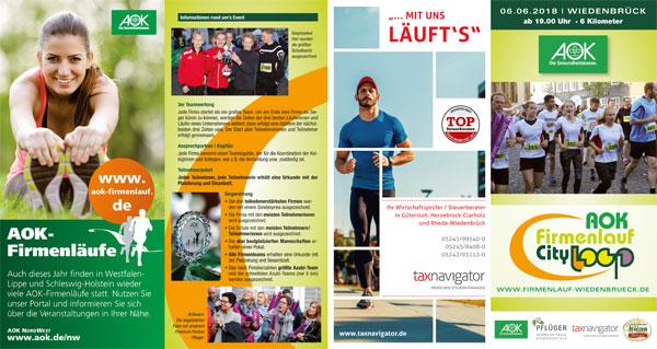 Loop-Flyer-2018-Firmenlauf-Wiedenbrueck-web1