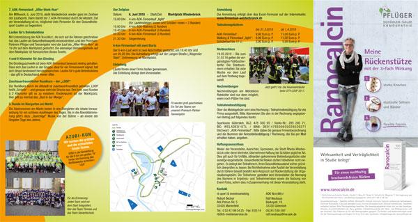 Loop-Flyer-2018-Firmenlauf-Wiedenbrueck-web2