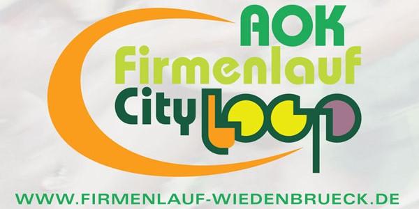 """Rheda-Wiedenbrück – 5. Juni 2012. In zahlreichen Städten sind die Firmenläufe derzeit ein großer Renner. Unter dem Motto """"Laufen für das Betriebsklima"""" findet in zwei Wochen am Mittwoch, 20. Juni, […]"""