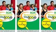 """""""Start frei"""" heisst es für die 2. Auflage des AOK-Firmenlaufs in Wiedenbrück. Die Online-Anmeldung für den Wiedenbrücker """"City-Loop"""" durch die Altstadt ist nun geschlossen. Die Teilnehmerliste (aktualisiert am 18. Juni […]"""