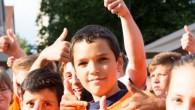 """In seiner 4. Auflage bleibt der AOK-Firmenlauf CITY-LOOP Wiedenbrück eine Erfolgsgeschichte. Wenn alles gut läuft, könnte der Vorjahresrekord von 1.057 """"Finishern"""" am 10. Juni übertroffen werden. Der """"Run"""" durch die […]"""