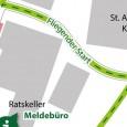 Heute erfolgt das Line-Up für den 5. AOK-CITY-LOOP am 8. Juni: Es sind so viele Läuferinnen und Läufer gemeldet wie nie zuvor. Der CITY-LOOP wird wohl die größte Breitensportveranstaltung des […]