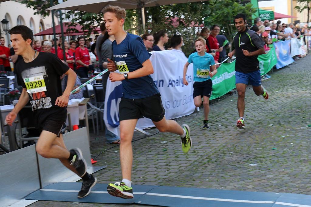 rob-Julian Borgelt-Zweiter ueber 3 km_0564