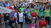 """Das war ein fantastischer Abend rum um den """"Hexenkessel"""" am Wiedenbrücker Markt: Rund 1.800 Läuferinnen und Läufer sorgten gestern beim 5. AOK-Firmenlauf CITY-LOOP in der Wiedenbrücker Altstadt für eine kleine […]"""
