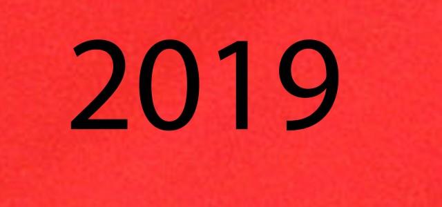 Der Termin für 2019 steht: Der AOK-Firmenlauf CITYLOOP Wiedenbrück geht am 5. Juni '19 in die siebte Runde. Start und Ziel sind wie in den Vorjahren auf dem Marktplatz bzw. […]