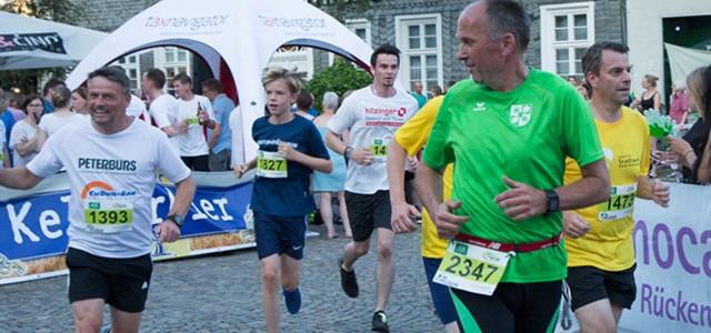 Rheda-Wiedenbrück (rob). Es ist dürfte wieder eine der größten Breitensportveranstaltung im Kreis werden: Rund 2.300 Läuferinnen und Läufer gehen am Mittwochabend, 5. Juni 2019, beim 8. AOK-Firmenlauf CITY-LOOP in Wiedenbrück […]