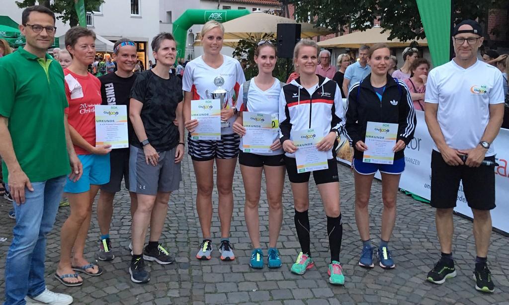rob_Teams-3er Frauen_7837